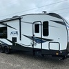 RV for Sale: 2020 XLR HYPERLITE 29HFX