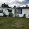 Mobile Home for Sale: GA, BUTLER - 2001 HORIZON multi section for sale., Butler, GA