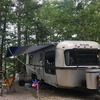 RV for Sale: 1988 30