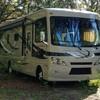 RV for Sale: 2014 HURRICANE