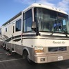 RV for Sale: 1996 MOUNTAIN AIRE 3757
