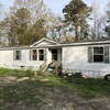 Mobile Home for Sale: SC, FLORENCE - 2000 DREAM 2000 multi section for sale., Florence, SC