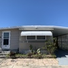 Mobile Home for Sale: Lots Of Updates 2/ 1.5 Pet OK 55+, Largo, FL