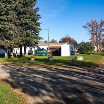 Fabulous Mobile Home Parks Near Grafton Nd Home Interior And Landscaping Ferensignezvosmurscom