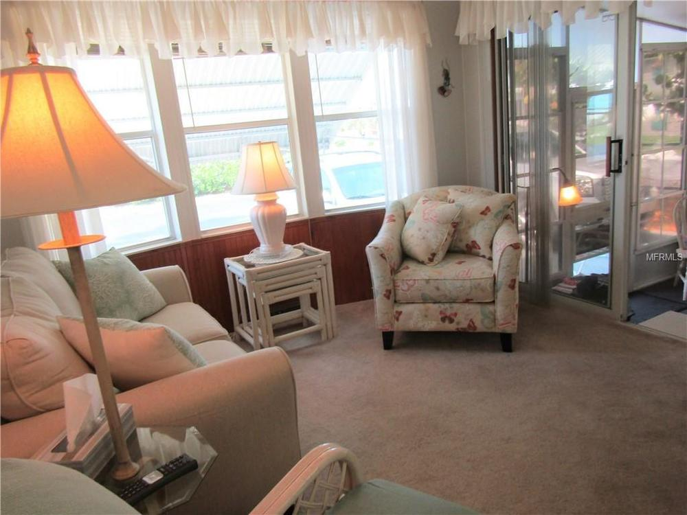 Mobile Home - ENGLEWOOD, FL - mobile home for sale in ...