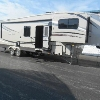 RV for Sale: 2015 Sabre 36 FLRB