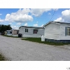 Mobile Home Park for Sale: Stonington Acres, Gouverneur, NY