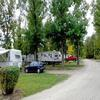RV Park/Campground for Sale: Great location with tourist attractions  #340, , OH