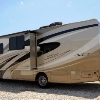 RV for Sale: 2012 A.C.E EVO29.2