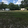 Mobile Home Park for Sale: Big Oak Park, Andalusia, AL