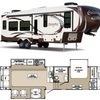 RV for Sale: 2012 COLUMBUS