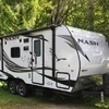 RV for Sale: 2019 NASH 17K