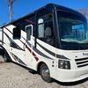 RV for Sale: 2017 PURSUIT 31SB