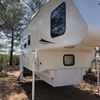RV for Sale: 2007 1055
