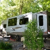 RV for Sale: 2013 White Hawk Ultra Lite