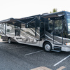RV for Sale: 2010 DISCOVERY 40G