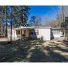 Mobile Home for Sale: Manufactured - Keithville, LA, Keithville, LA