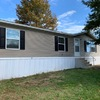 Mobile Home for Sale: KY, CRITTENDEN - 2016 THE TYSON multi section for sale., Crittenden, KY