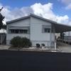 Mobile Home for Sale: Manufactured Home - Escondido, CA, Escondido, CA