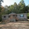 Mobile Home for Sale: Mobile/Manufactured,Residential, Double Wide,Manufactured - Dandridge, TN, Dandridge, TN