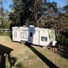 RV for Sale: 2008 TAHOE 23FB