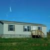 Mobile Home for Sale: Mobile Home, Manufactured - Nancy, KY, Nancy, KY