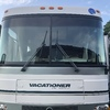 RV for Sale: 2002 VACATIONER 36DBD