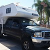 RV for Sale: 2007 SHORT BED