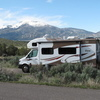 RV for Sale: 2015 VIEW 24M