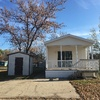 Mobile Home for Rent: 2 Bed 2 Bath 2009 Redman