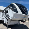 RV for Sale: 2018 VOLTAGE 3970