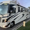 RV for Sale: 2020 Fr3