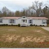 Mobile Home for Sale: Traditional, Mobile Home-Double - Lancaster, SC, Lancaster, SC