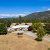 Mobile Home for Sale: Manuf, Triple Wide Manufactured < 2 Acres, Contemporary - Moyie Springs, ID, Moyie Springs, ID