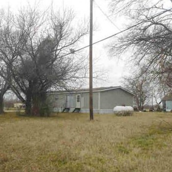 Mobile Homes For Sale Near Princeton Tx