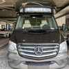 RV for Sale: 2018 SYNERGY SPRINTER SP24