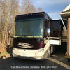 RV for Sale: 2015 ALLEGRO BUS 37 AP
