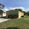 Mobile Home for Sale: Manufactured Home - ORLANDO, FL, Orlando, FL