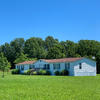Mobile Home for Sale: Doublewide with Land, 1 Story,Double Wide - Moody, MO, Moody, MO