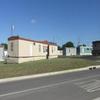 Mobile Home Park for Sale: Star Estates Mobile Home Park, Harker Heights, TX