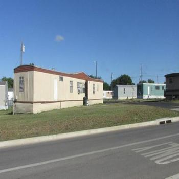 sold mobile home parks rh mobilehomeparkstore com