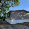 Mobile Home for Sale: TX, STAFFORD - 2015 97TruMH28684RH15 multi section for sale., Stafford, TX
