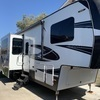RV for Sale: 2017 VOLTAGE 3605