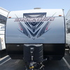 RV for Sale: 2020 SHOCKWAVE 27RQMX