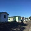 Mobile Home Park for Sale: El Mar SENIOR Mhp, Long Beach, WA