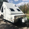 RV for Sale: 2013 ROCKWOOD A122S
