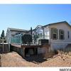 Mobile Home for Sale: Factory built Triplewide,Factory built w/tie downs - Factory Built, Seligman, AZ