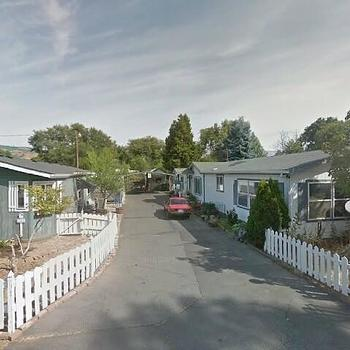 Super 69 Mobile Homes For Sale Near Mosier Or Home Interior And Landscaping Oversignezvosmurscom