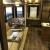 RV for Sale: 2016 Keystone Sprinter, Fairmount, GA