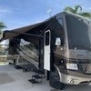 RV for Sale: 2018 CANYON STAR 3710